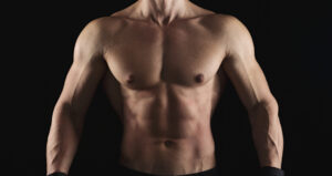 Inner Chest Workouts