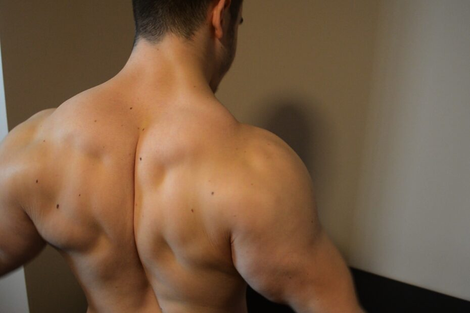 How Often Should You Train Neck?