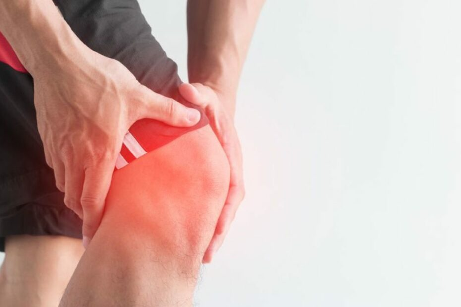 What Exercises are Hard on the Knees?