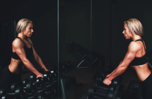 Is it Better to Exercise Every Day or Every Other Day?